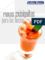 recetario_platos-fiestas.pdf