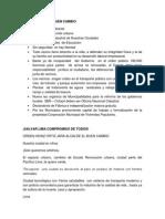 AGENDA PARA EL BUEN CAMBIO.docx