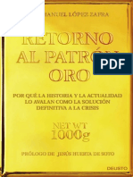 28015_Retorno patron oro.pdf