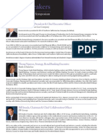2014Symposium Flyer KeynoteSpeakers (1)