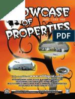 Napaul October Real Estate Guide