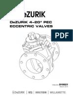 d10021.pdf