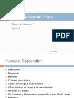 EFP4_Riesgo_e_Incertidumbre_parte_1_alumnos.pdf