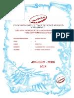 Concepto de didáctica.pdf
