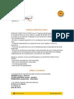 BUENOS AIRES POLO CIRCO DATOS (4).pdf