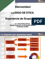 codigo_etica_javier_palma (1).pps