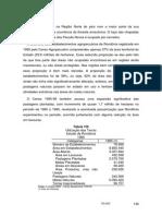 agropec_ro.pdf