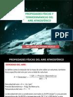 1. Propiedades Físicas del Aire.ppt