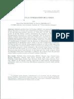 Francfort et Tremblay, Marhasi et la civilisation de l'Oxus.pdf