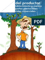 Guia_productor_ONFuz37186.pdf