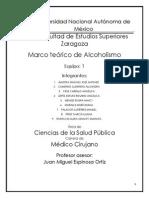 ALCOHOLISMO MARCO TEÃ_RICO.docx