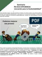 Seminario AGRO ECO EFICIENCIA.1.pdf
