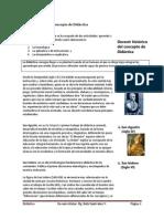 LECTURA_1 didactica.pdf