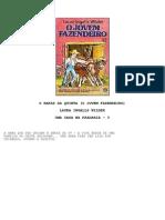 3- O JOVEM FAZENDEIRO-O RAPAZ DA QUINTA(1).pdf