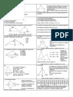 Congruencia  full.pdf
