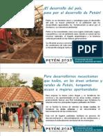 Mensajes clave del PDI Petén 2032[1].pdf
