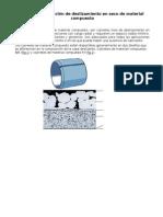Cojinetes de fricción de deslizamiento en seco de material compuesto.doc