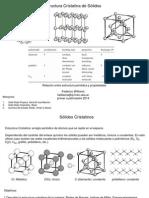 serie3.2014.pdf