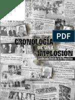 Cronologia-de-una-implosión-WEB.pdf