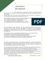 Simulado 04 Modelo Cesgranrio.doc