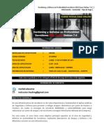 CURSO SEGURIDAD DEBIAN ONLINE.pdf