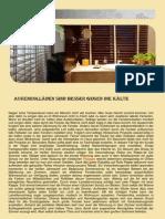 Rollos Info.pdf