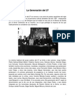 Adso - La Generacion Del 27.pdf