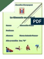 LA GIMNASIA EN EL PERU.docx