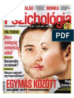 HVG Extra Pszichologia 2012 02