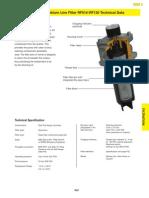 Filter_RF014_RF130_Filter.pdf