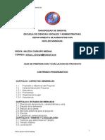 GUIA DE PROYECTO 2014.doc