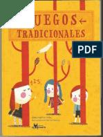 Juegos+Tradicionales.pdf