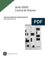 CCM Guia de Instalación y Mantenimiento E9000.pdf