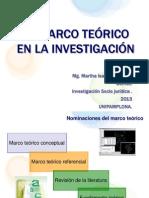 EL-MARCO-TEORIC-2013.ppt