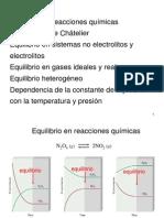 6 Equilibrio químico.ppt