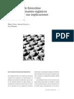 Dialnet-ElConvenioDeEstocolmoSobreContaminantesOrganicosPe-2884406.pdf