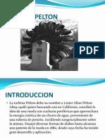 labo2 turbina pelton.pptx