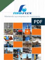 catalogo_torkflex.pdf