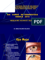 Ojo Rojo 2014.pdf