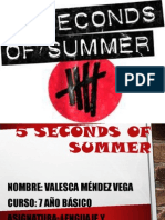5 seconds of sommer.pptx