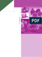 datos hortofruticolas.pdf