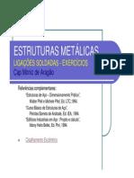ligacoes_soldadas.pdf