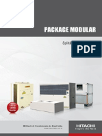 Cat_Package_Modular_MOD1101_JAN_2014.pdf
