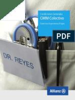 Gastos Médicos Mayores - Colectivo.pdf