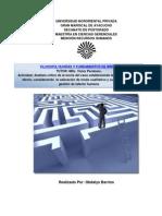 analisis critico de la teoria del caos obdalys.pdf