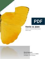 Tarea Analisis Teoria del caos.pdf