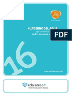 CUADERNO DEL AGUA_IHOBE.pdf