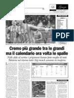 La Cronaca 17.12.2009