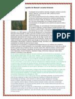 Biografía de Manuel Lezaeta Acharan.docx