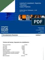 leaseback (1).ppt